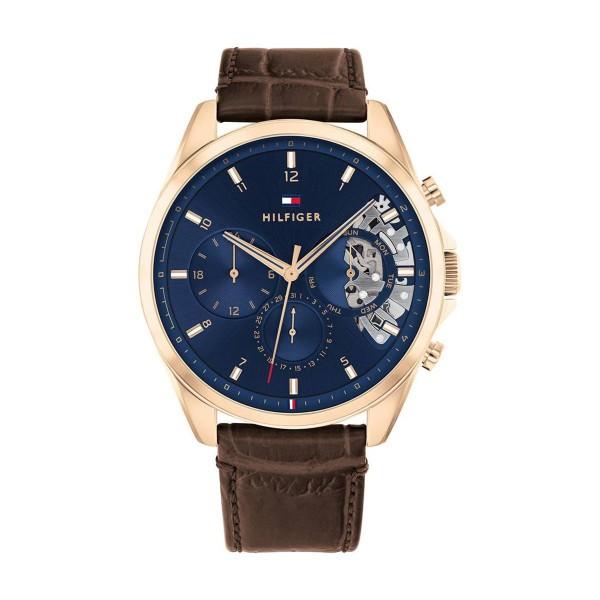 Часовник Tommy Hilfiger 1710453