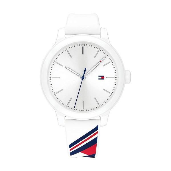 Часовник Tommy Hilfiger 1782231