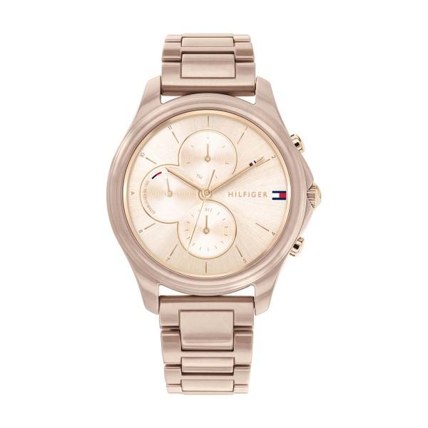 Часовник Tommy Hilfiger 1782261