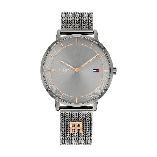 Часовник Tommy Hilfiger 1782285