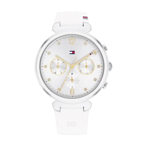 Часовник Tommy Hilfiger 1782342
