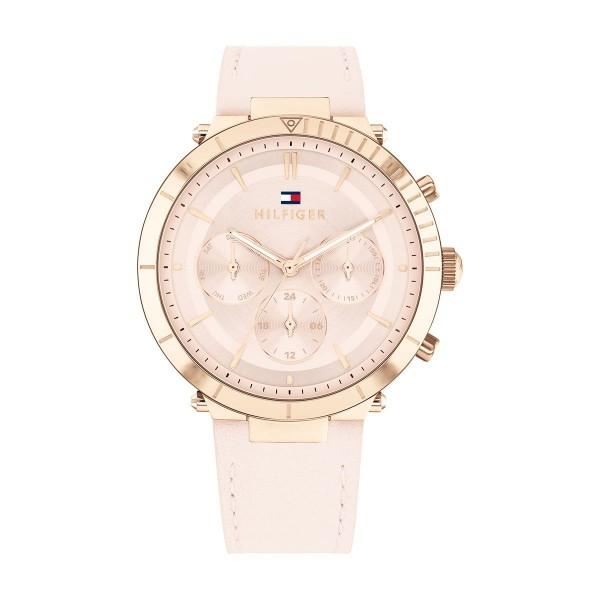 Часовник Tommy Hilfiger 1782351