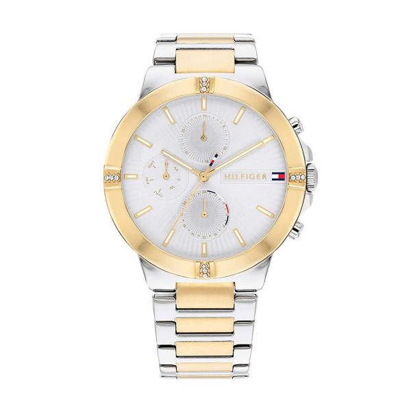 Часовник Tommy Hilfiger 1782370