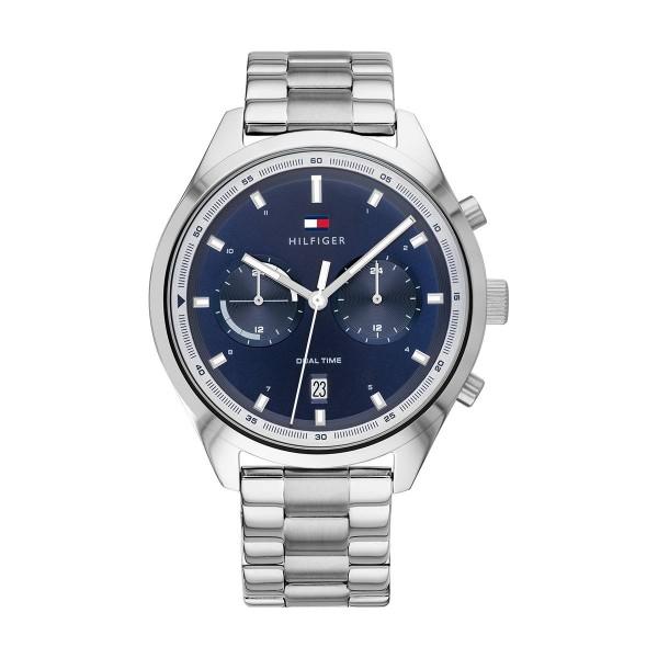 Часовник Tommy Hilfiger 1791725