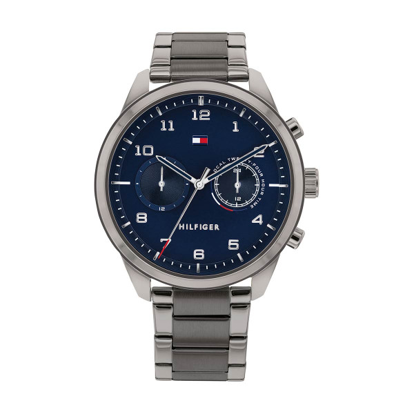 Часовник Tommy Hilfiger 1791782