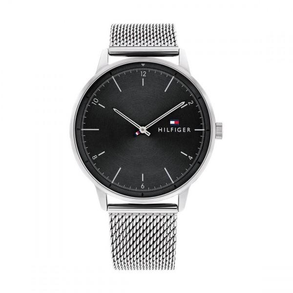 Часовник Tommy Hilfiger 1791842