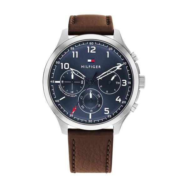 Часовник Tommy Hilfiger 1791855