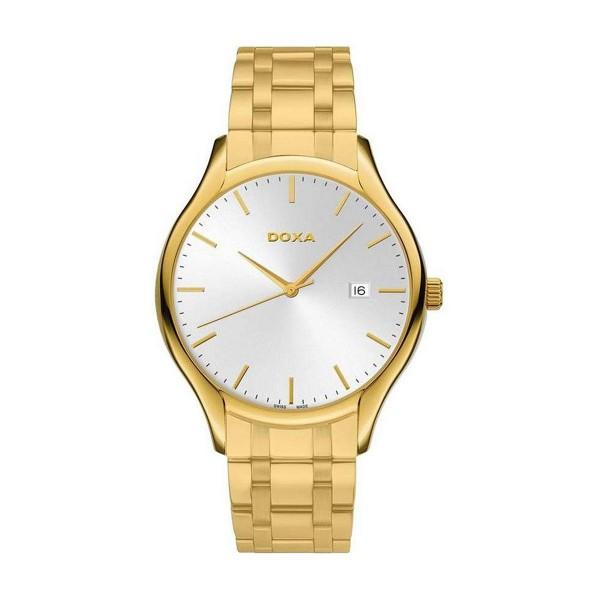 Часовник Doxa 215.30.021.11