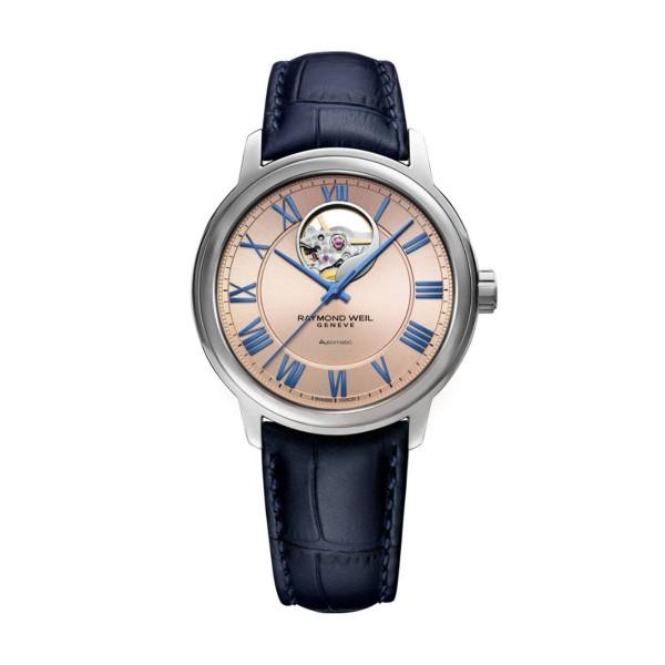 Часовник Raymond Weil 2227-STC-00808