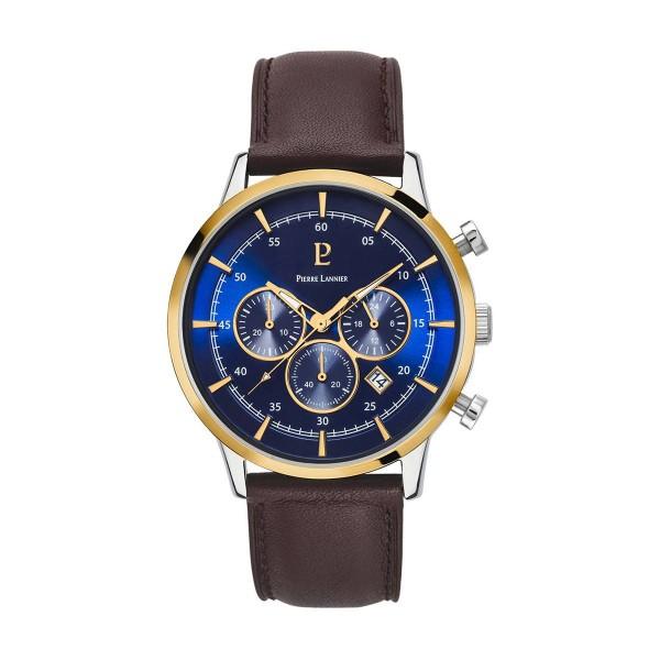 Часовник Pierre Lannier 224G264