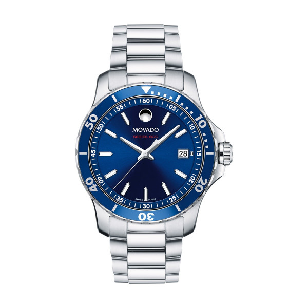 Часовник Movado 2600137