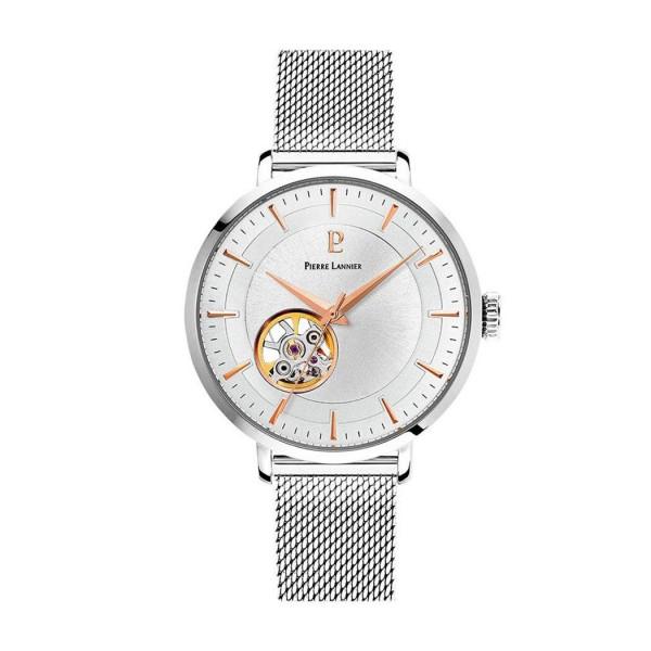 Часовник Pierre Lannier 306F628