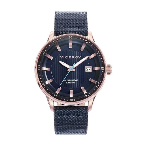 Часовник Viceroy 42303-37