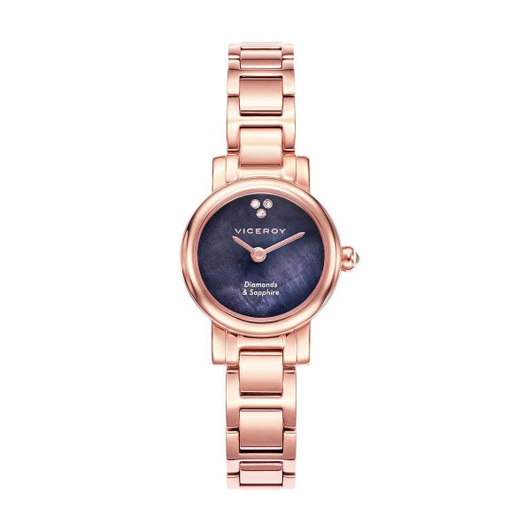 Часовник Viceroy 461078-50