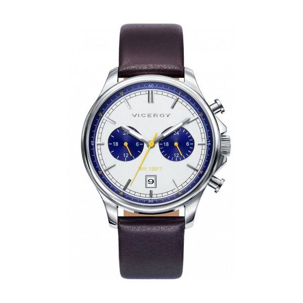Часовник Viceroy 471025-17