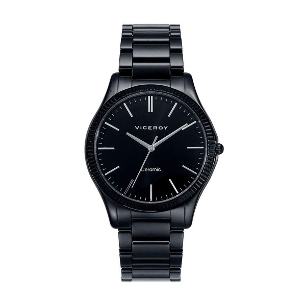 Часовник Viceroy 47815-57