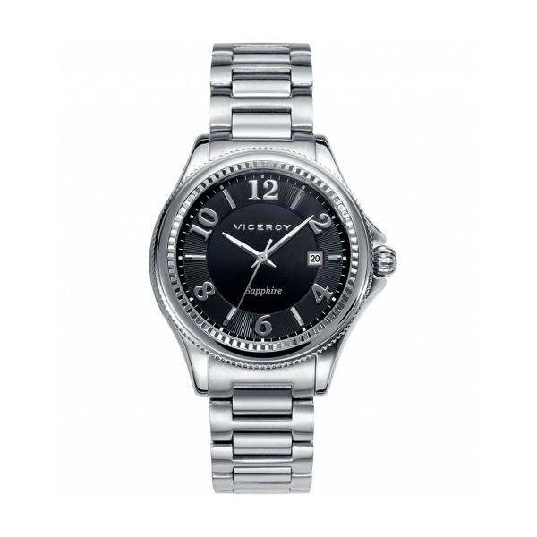 Часовник Viceroy 47888-55