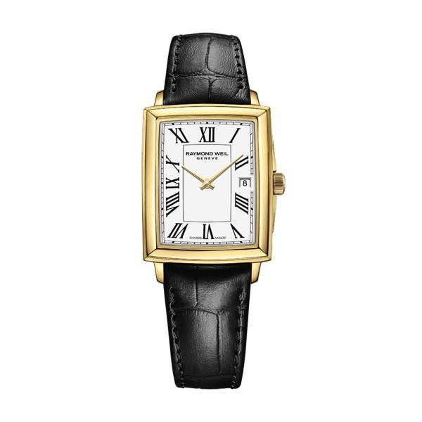 Часовник Raymond Weil 5925-PC-00300