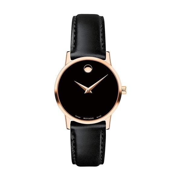 Часовник Movado 607276