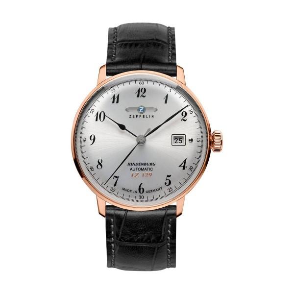 Часовник Zeppelin 7068-1
