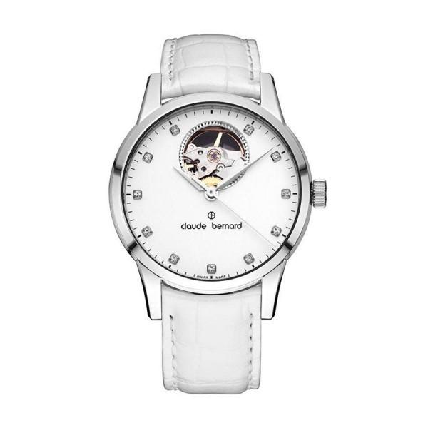Часовник Claude Bernard 85018 3 APN