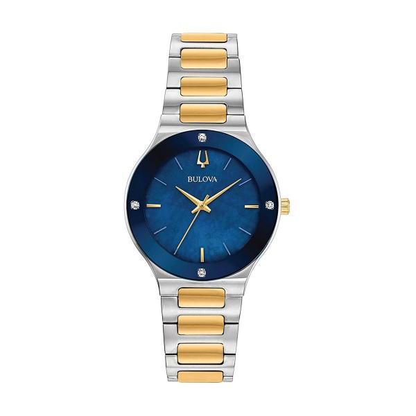 Часовник Bulova 98R273