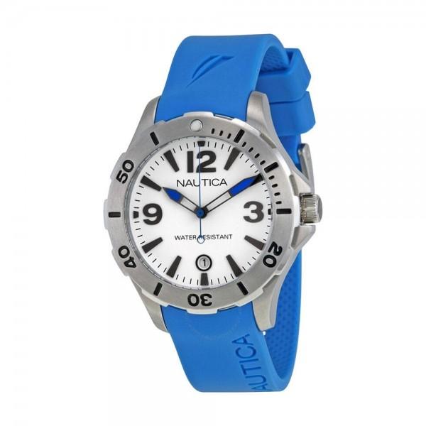 Часовник Nautica A11549M