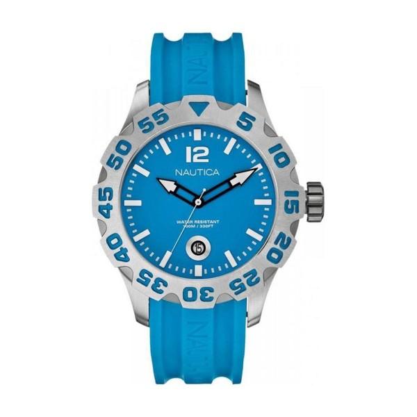 Часовник Nautica A14602G