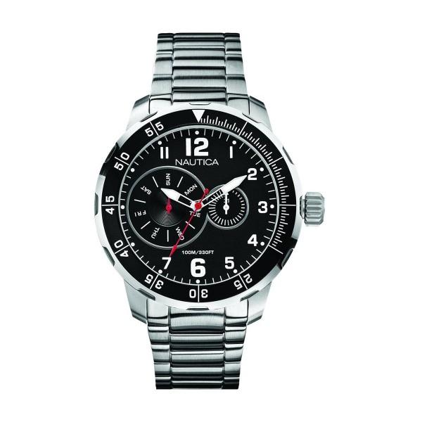 Часовник Nautica A16548G