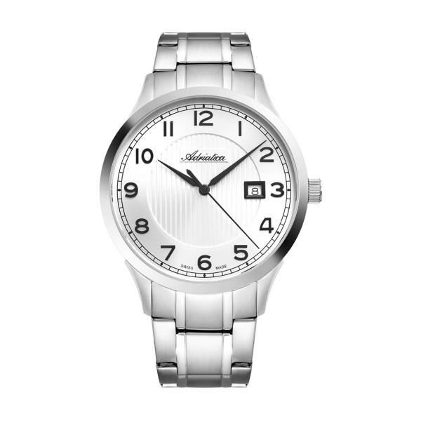 Часовник Adriatica A8316.5123Q