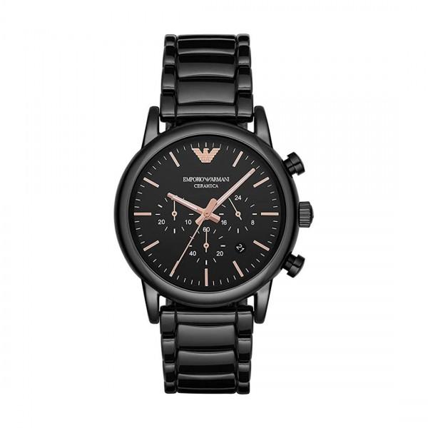 Часовник Emporio Armani AR1509