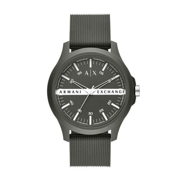 Часовник Armani Exchange AX2423