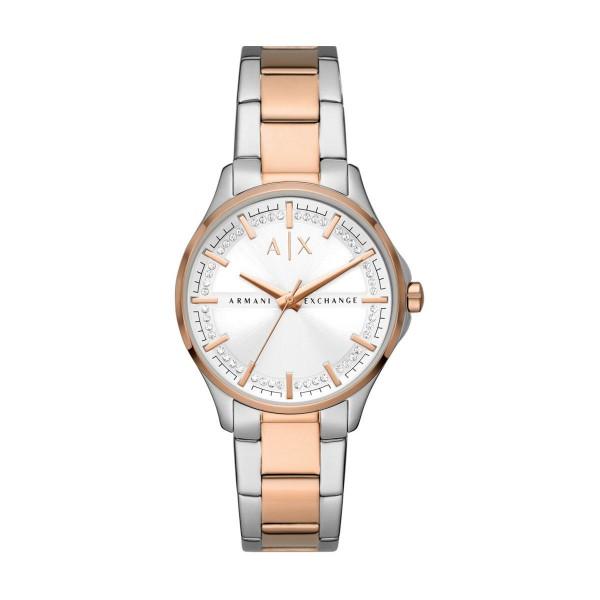 Часовник Armani Exchange AX5258