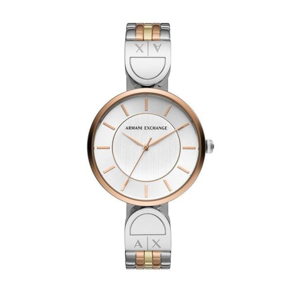 Часовник Armani Exchange AX5381