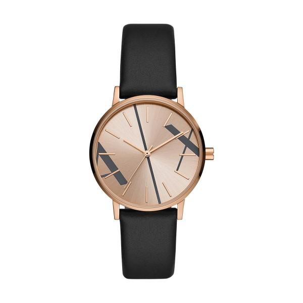 Часовник Armani Exchange AX5571