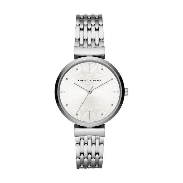Часовник Armani Exchange AX5900