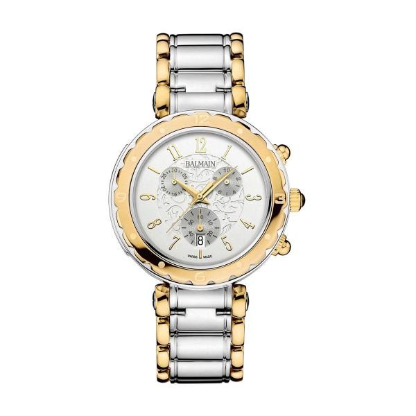 Часовник Balmain B5632.39.13