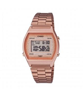 Часовник Casio B640WCG-5EF