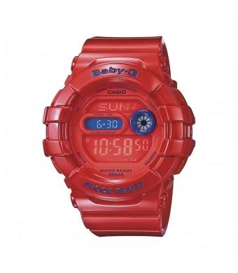 Часовник Casio BGD-140-4ER