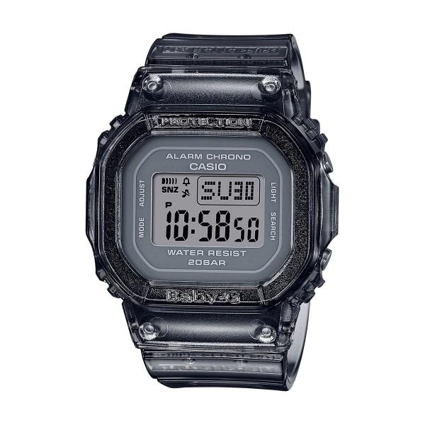 Часовник Casio BGD-560S-8ER