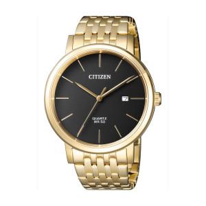 Часовник Citizen BI5072-51E