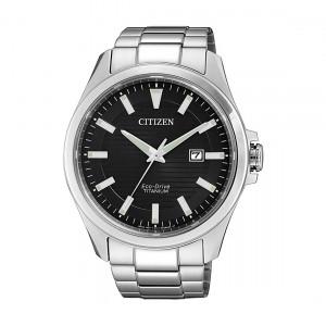 Часовник Citizen BM7470-84E