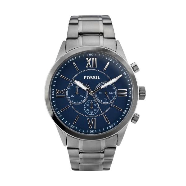 Часовник Fossil BQ1126