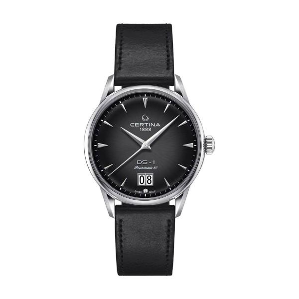 Часовник Certina C029.426.16.051.00