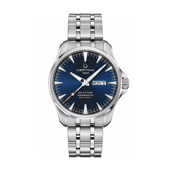 Часовник Certina C032.430.11.041.00