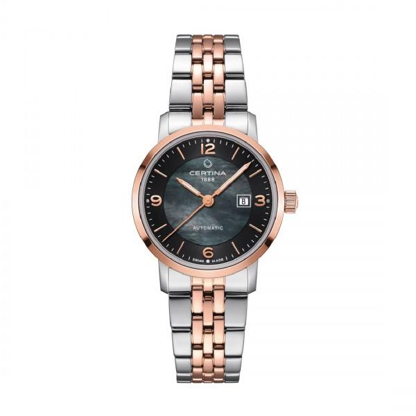 Часовник Certina C035.007.22.127.01