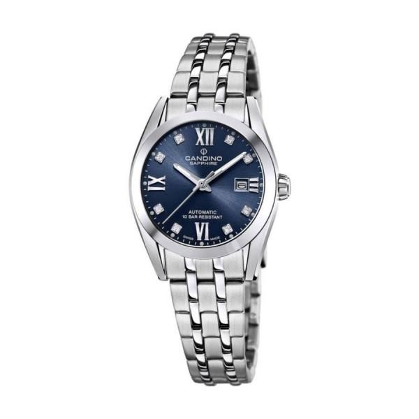 Часовник Candino C4703/2