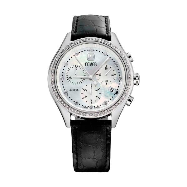 Часовник Cover CO160.04