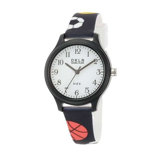Часовник Daniel Klein DK.1.12513-6