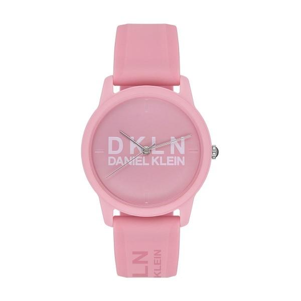 Часовник Daniel Klein DK.1.12645-4
